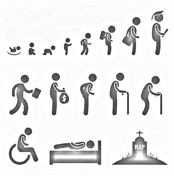 优质人生名词解释 文化俗人人生百科 第2张